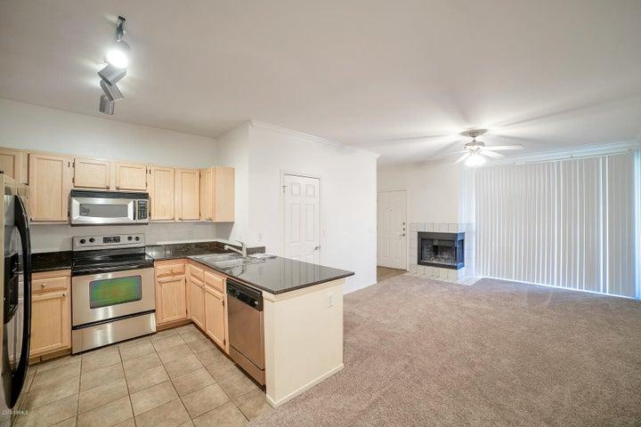 7009 E ACOMA Drive, 2062, Scottsdale, AZ 85254