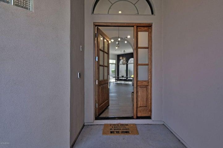 11470 E BLANCHE Drive, Scottsdale, AZ 85255