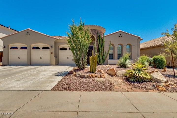 2420 E ROBB Lane, Phoenix, AZ 85024