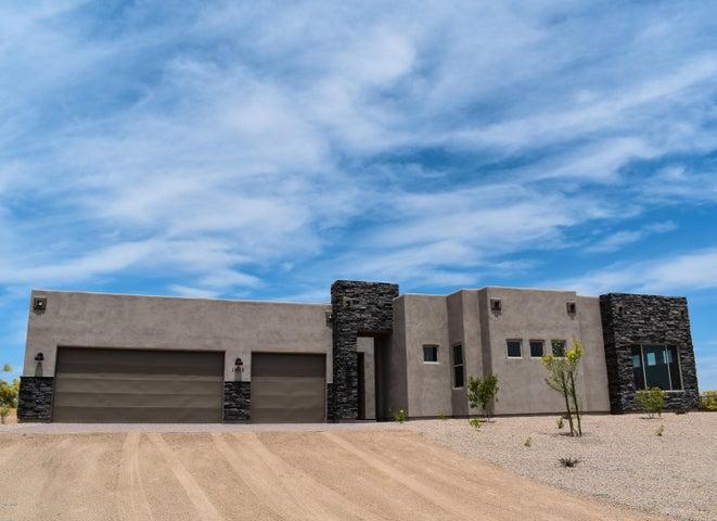26795 N 77th Street, Scottsdale, AZ 85266