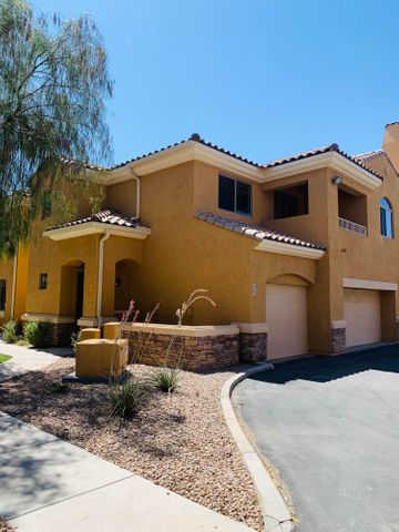 955 E KNOX Road, 224, Chandler, AZ 85225