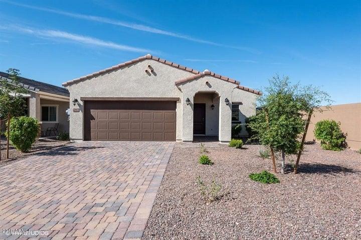 21427 W MONTE VISTA Road, Buckeye, AZ 85396