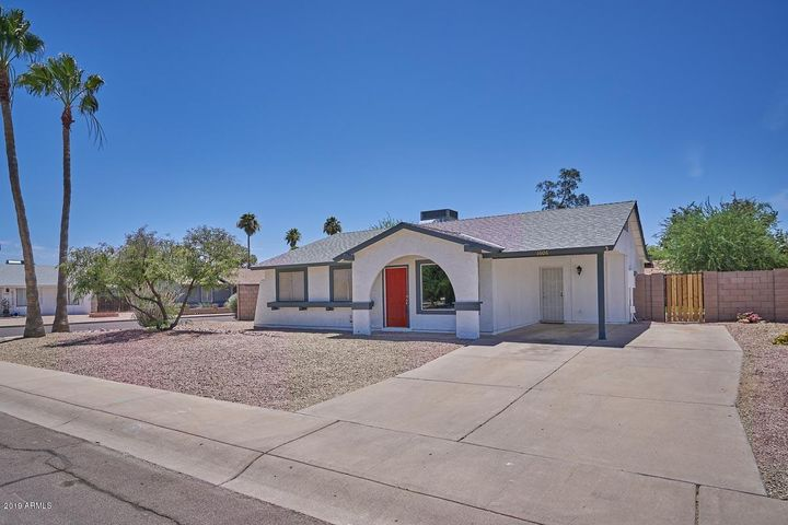 1606 W MARLBORO Drive, Chandler, AZ 85224 - Phoenix Relocation Source