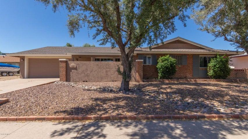 1950 W MEADOW Drive, Phoenix, AZ 85023