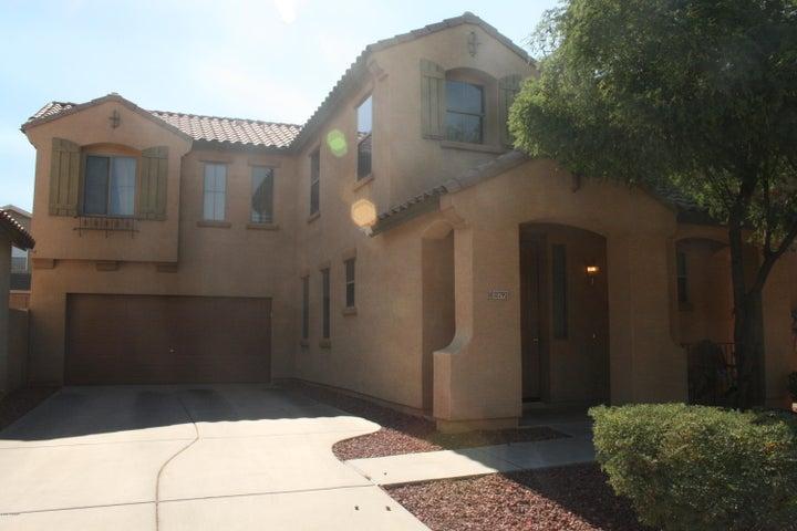 11792 N 147TH Lane, Surprise, AZ 85379