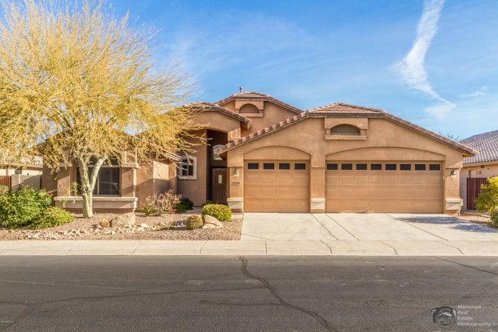 22299 N REIS Drive, Maricopa, AZ 85138