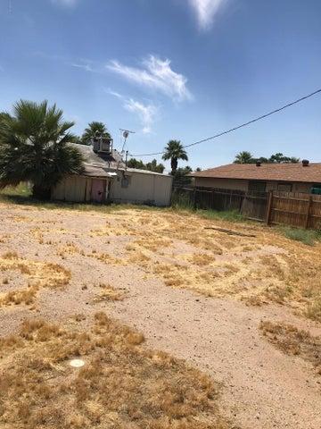 7145 N 55Th Drive, Glendale, AZ 85301