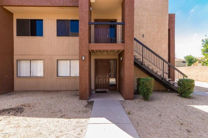 3810 N MARYVALE Parkway, 1019, Phoenix, AZ 85031