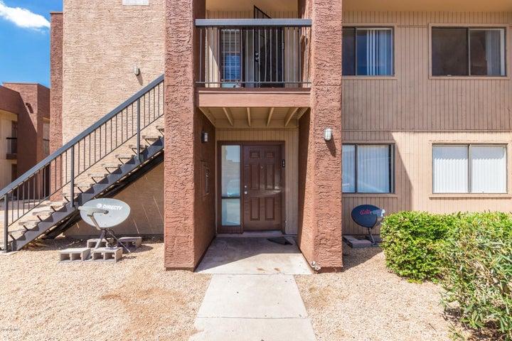 3810 N MARYVALE Parkway, 1022, Phoenix, AZ 85031