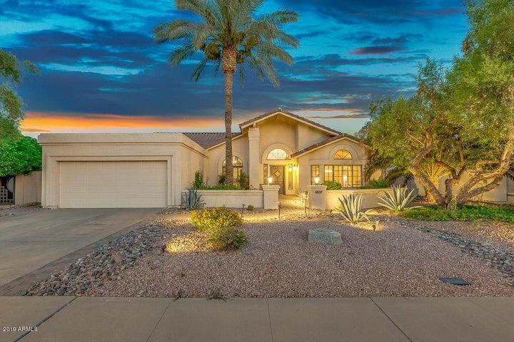 8537 E SAN JACINTO Drive, Scottsdale, AZ 85258