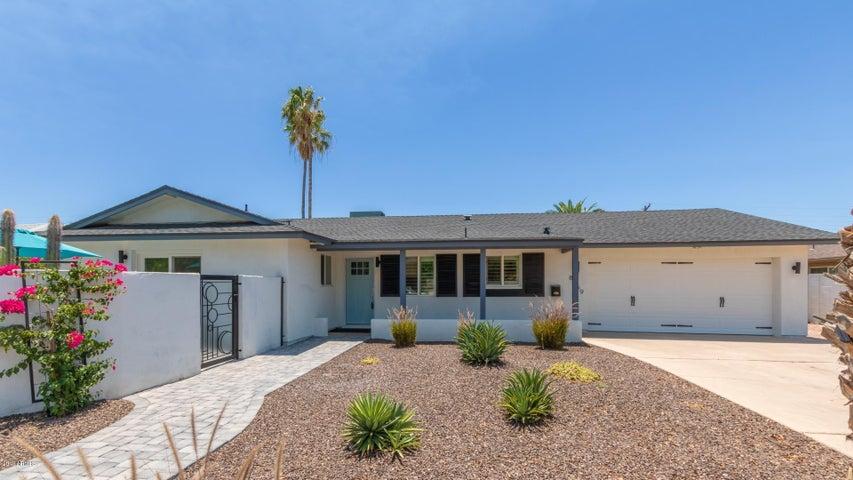 8059 E WILSHIRE Drive, Scottsdale, AZ 85257