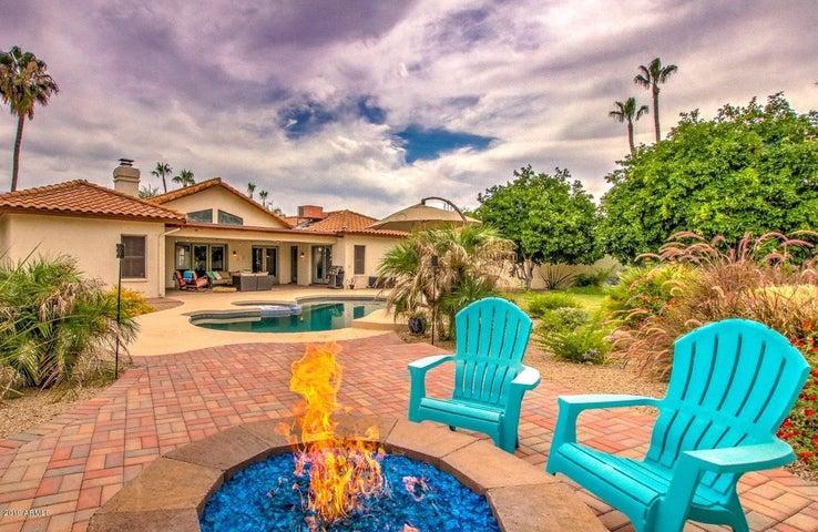 7562 E WINDROSE Drive, Scottsdale, AZ 85260