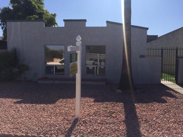 3718 S WILSON Street, Tempe, AZ 85282