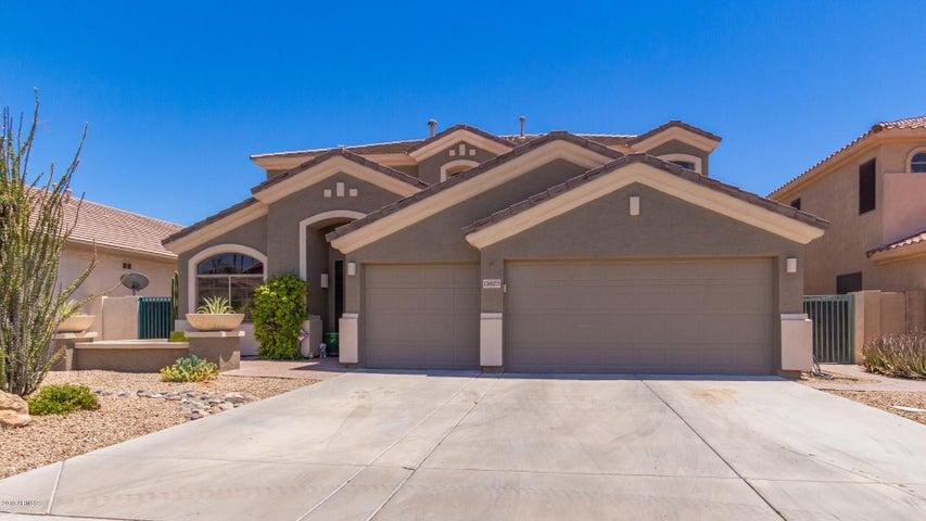 13625 W HOLLY Street, Goodyear, AZ 85395