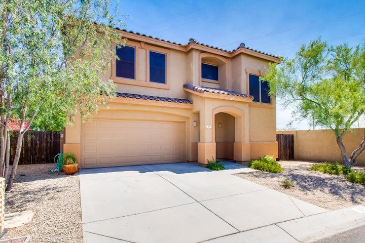 7500 E DEER VALLEY Road, 17, Scottsdale, AZ 85255