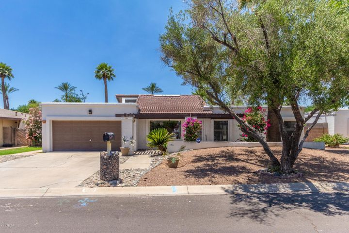 346 ANCORA Drive W, Litchfield Park, AZ 85340