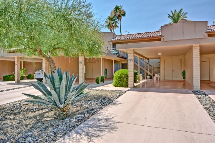 19854 N STAR RIDGE Drive, Sun City West, AZ 85375