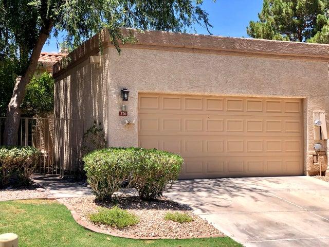376 W CARMEN Street, Tempe, AZ 85283