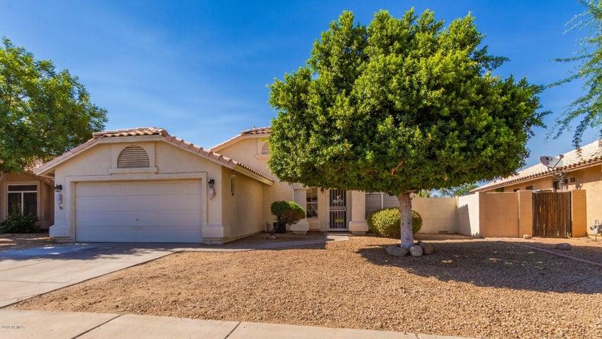 12402 W EDGEMONT Avenue, Avondale, AZ 85392