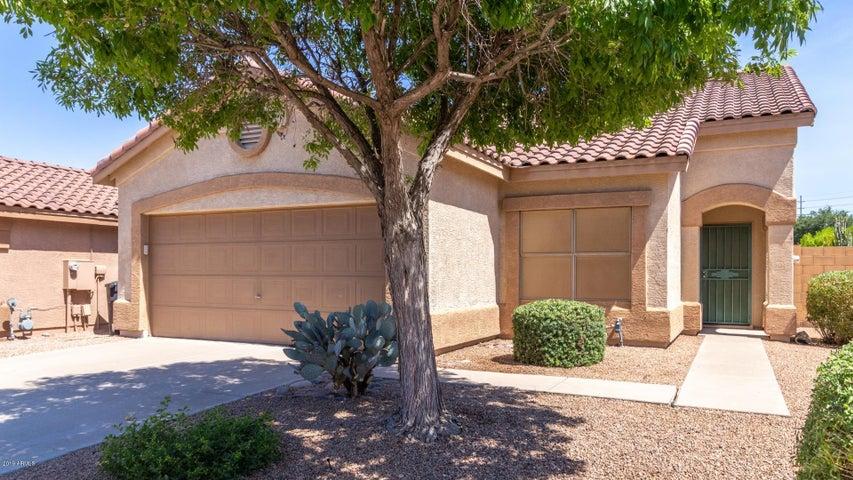 5730 E FLOSSMOOR Circle, Mesa, AZ 85206