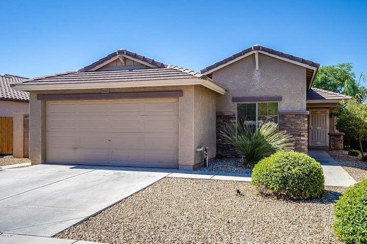 15597 W LAUREL Lane, Surprise, AZ 85379