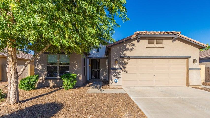 1501 S 115TH Drive, Avondale, AZ 85323