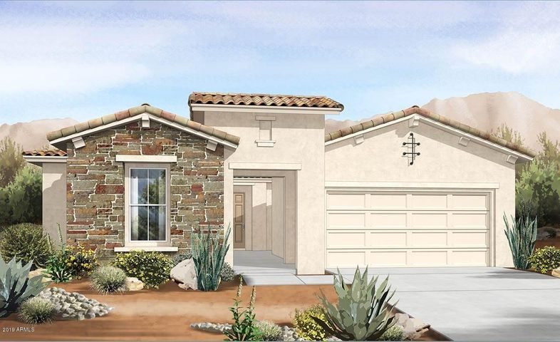 19011 W MEDLOCK Drive, Litchfield Park, AZ 85340