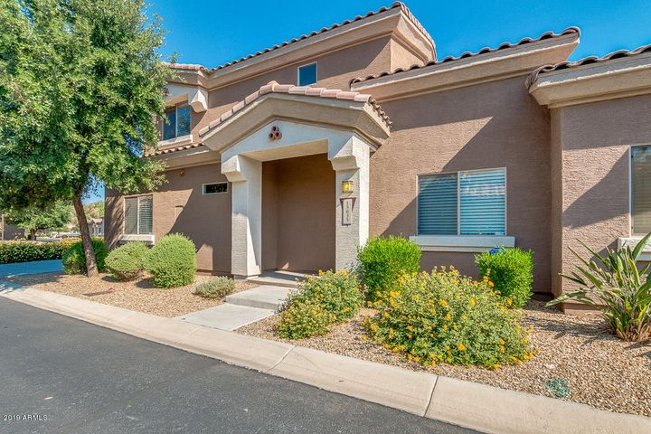 15635 N HIDDEN VALLEY Lane, Peoria, AZ 85382