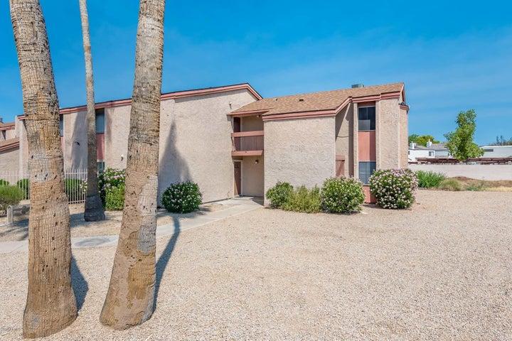 7550 N 12TH Street, 234, Phoenix, AZ 85020