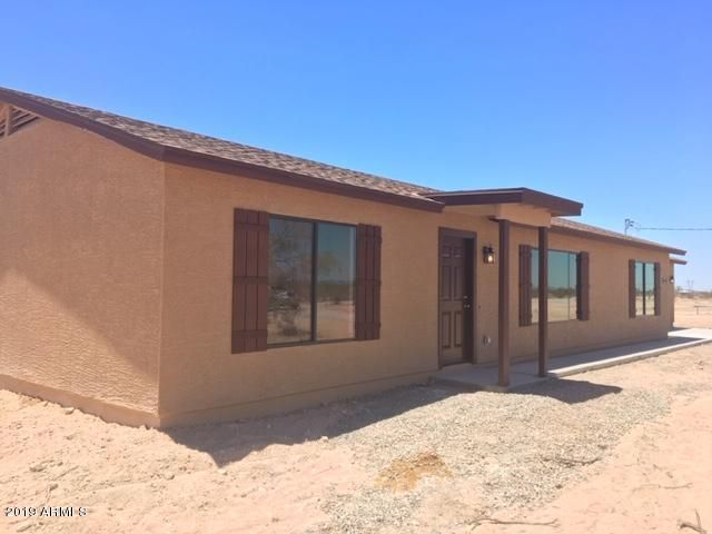 408 S 315TH Avenue, Buckeye, AZ 85326