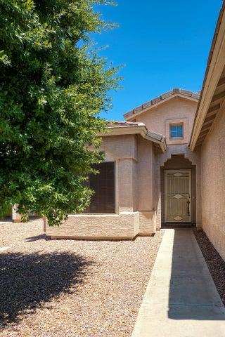 13034 W WINDROSE Drive, El Mirage, AZ 85335