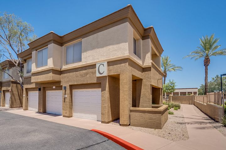 1445 E BROADWAY Road, 209, Tempe, AZ 85282