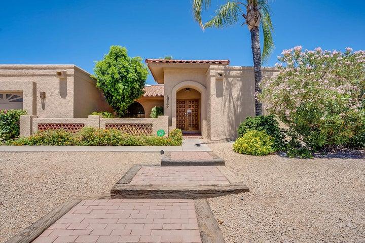 16402 N 63RD Street, Scottsdale, AZ 85254