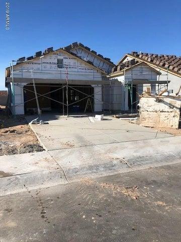 20220 W WOODLANDS Avenue, Buckeye, AZ 85326