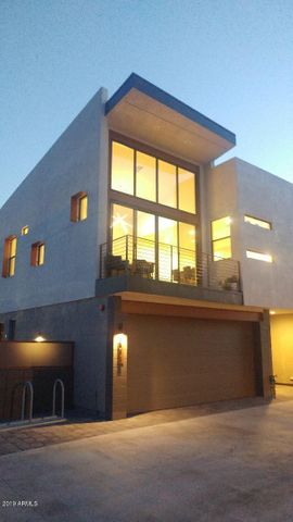 3106 N 70TH Street, 2008, Scottsdale, AZ 85251