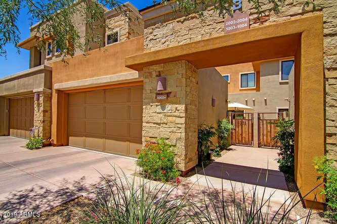 27000 N ALMA SCHOOL Parkway, 1003, Scottsdale, AZ 85262