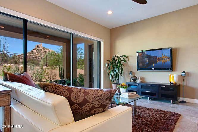 27000 N ALMA SCHOOL Parkway, Scottsdale, AZ 85262