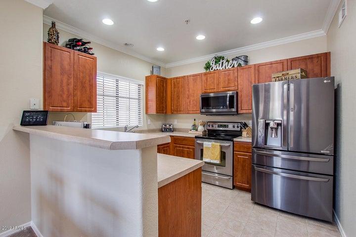 295 N RURAL Road, 152, Chandler, AZ 85226