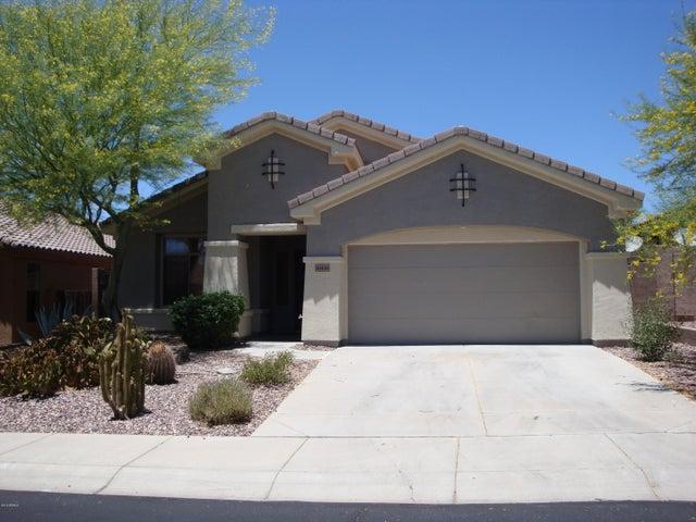 41436 N BENT CREEK Way, Phoenix, AZ 85086