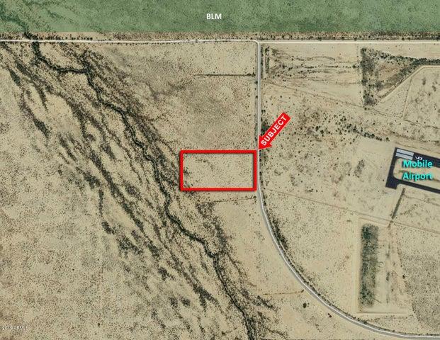 0 N Komatke Road, 5, Maricopa, AZ 85139