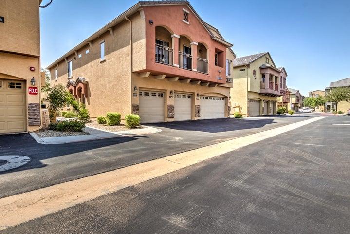 2402 E 5TH Street, 1738, Tempe, AZ 85281