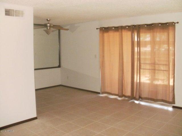 5906 W TOWNLEY Avenue, 45, Glendale, AZ 85302