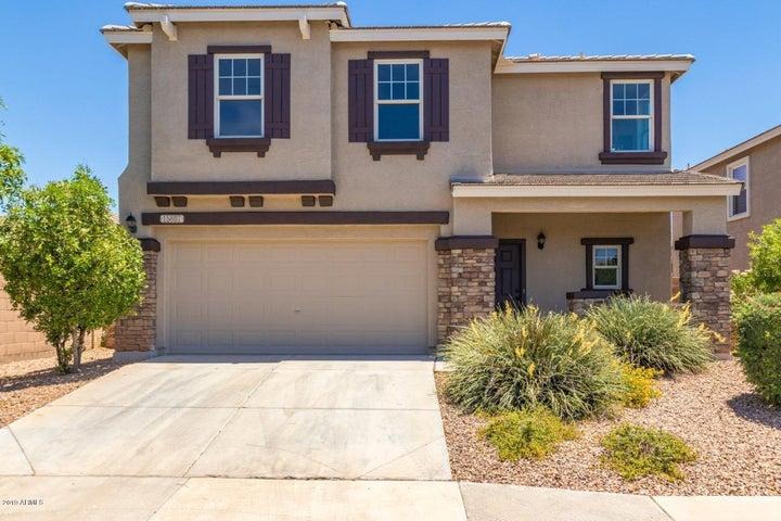 15807 N 171ST Drive, Surprise, AZ 85388