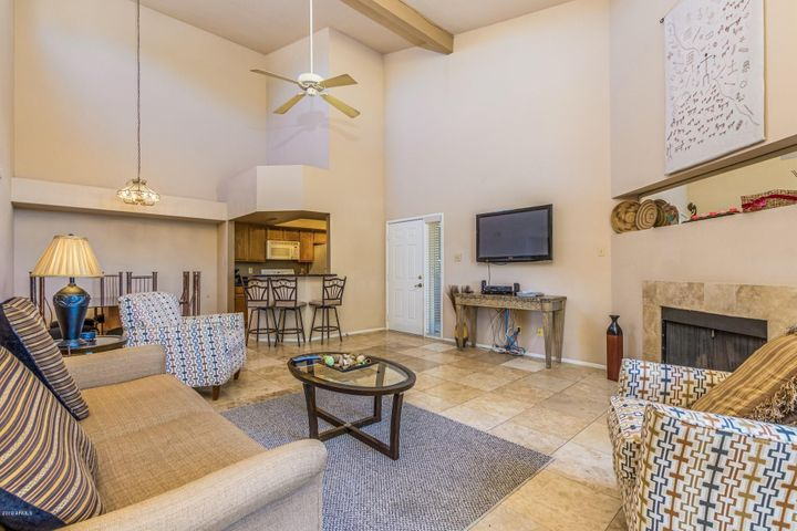 7950 E STARLIGHT Way, 208, Scottsdale, AZ 85250