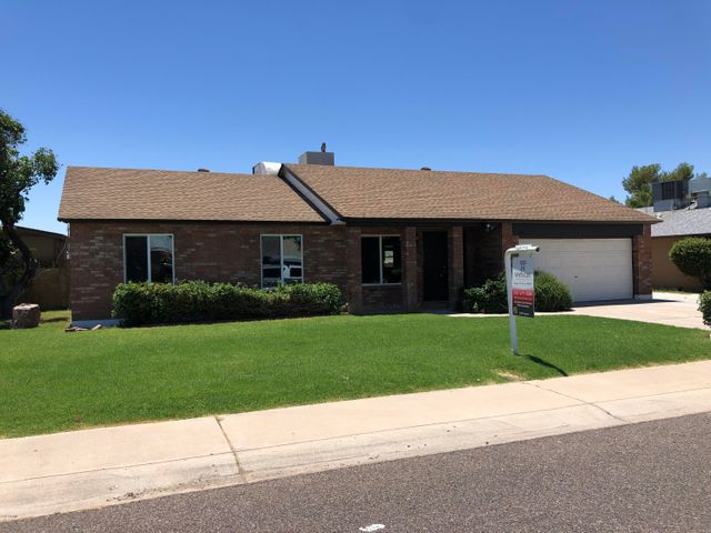 3801 W Brown Street, Phoenix, AZ 85051