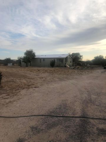 13344 S GARNET Road, Buckeye, AZ 85326