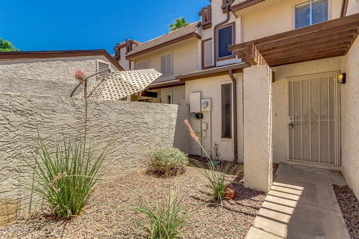 2338 W LINDNER Avenue, 2, Mesa, AZ 85202