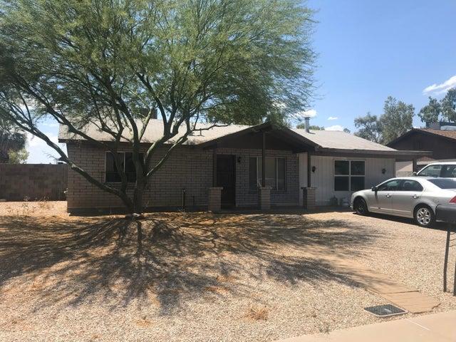 5236 S COLLEGE Avenue, Tempe, AZ 85283