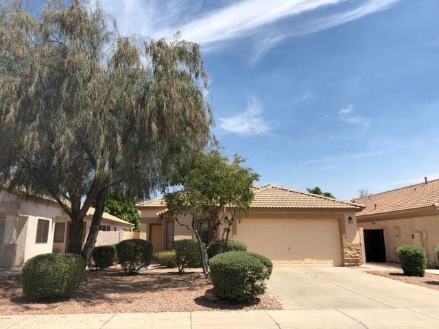 10388 W TONOPAH Drive, Peoria, AZ 85382