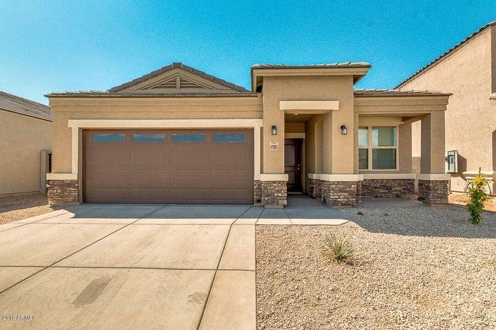 30956 W WELDON Avenue, Buckeye, AZ 85396